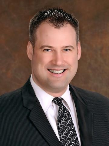 Andrew C. Rimol