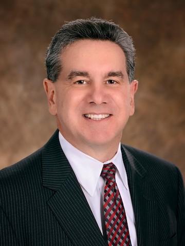 Charles A. Rizzi Jr.