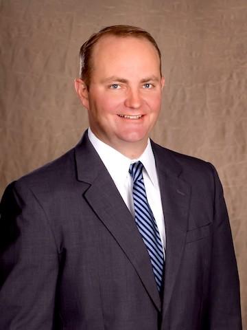 Charles F. Holmgren