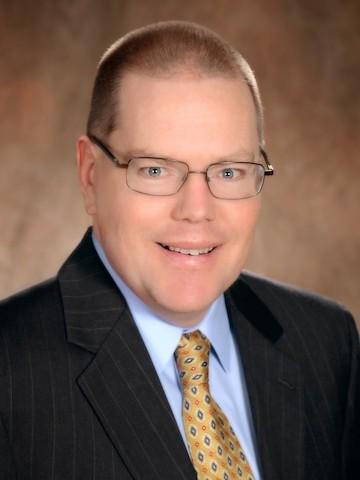 Christopher J. Carlson