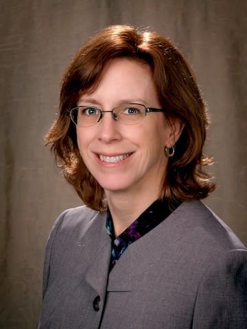 Claire Y. Ringel