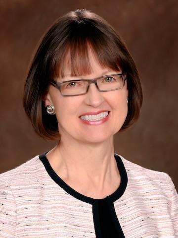 Denise L. Sanders
