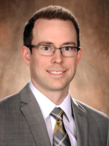 Ian G. Zolty