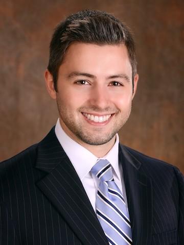 John R. Hewlett, Jr.
