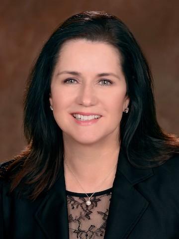 Kelly Ann Dugan