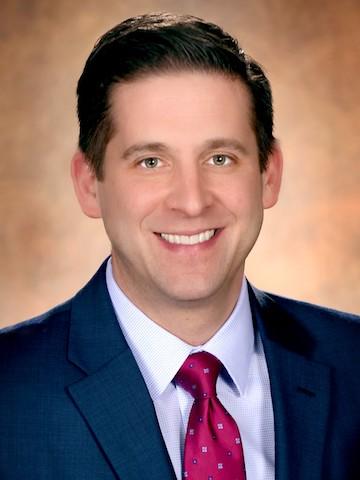 Michael L. Bileci