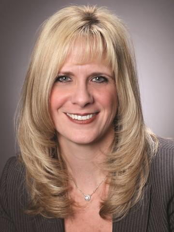 Prudence M. Higbee