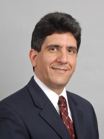 Robert A. Muccilli