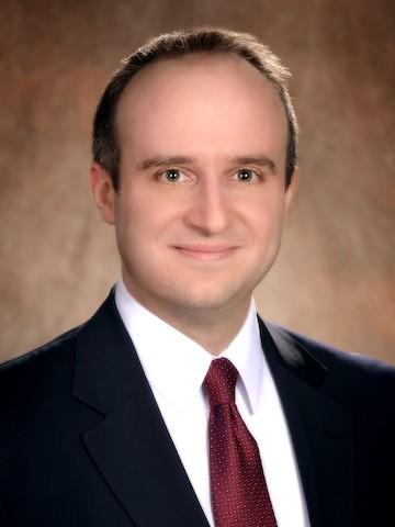 Scott J. Endlein