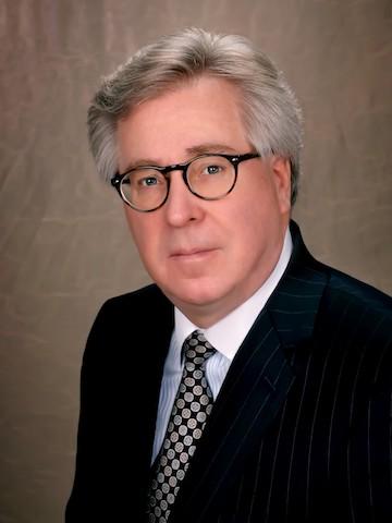Stephen T. Fannon