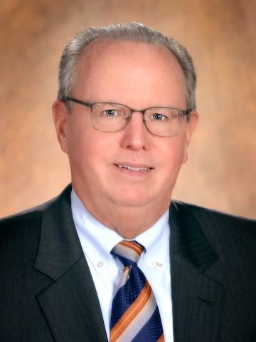 Thomas A. Clark III